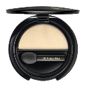 Dr Hauschka Cosmetic Eye Shadow Solo - 01 Golden Sand