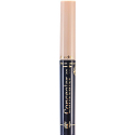Dr Hauschka Cosmetic Concealer - 02 Beige Rose