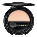 Dr Hauschka Cosmetic Eye Shadow Solo - 03 Peach Blossom