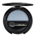 Dr Hauschka Cosmetic Eye Shadow Solo - 05 Smoky Blue