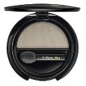 Dr Hauschka Cosmetic Eye Shadow Solo - 06 Shady Green