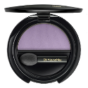 Dr Hauschka Cosmetic Eye Shadow Solo - 07 Lilac