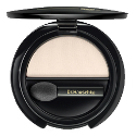 Dr Hauschka Cosmetic Eye Shadow Solo - 09 Ivory