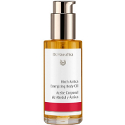 Birch Arnica Body Oil