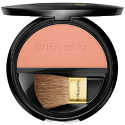 Dr Hauschka Cosmetic Rouge Powder - 02 Natural Red
