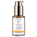Dr Hauschka Cosmetic Translucent Bronze Concentrate