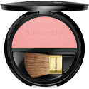 Dr Hauschka Cosmetic Rouge Powder - 03 Blushing Rose