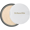 Dr Hauschka Cosmetic Translucent Face Powder - Loose
