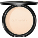 Dr Hauschka Cosmetic Translucent Face Powder - Compact