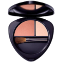 Dr Hauschka Blush Duo - 01 Soft Apricot