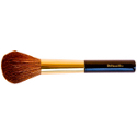 Rouge Brush - Oval