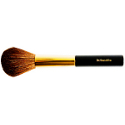 Powder Brush - Round
