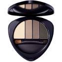 Dr Hauschka Cosmetic Eye Shadow 4 Colour Palette