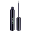 Dr Hauschka Cosmetic Liquid Eyeliner - Brown