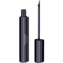 Dr Hauschka Cosmetic Lip Gloss - 00 Radiance