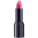 Dr Hauschka Cosmetic Lipstick - 04 Busylizzy