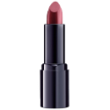 Dr Hauschka Cosmetic Lipstick - 07 Orpine