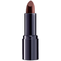 Dr Hauschka Cosmetic Lipstick - 15 Bee Orchid