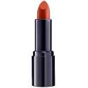 Dr Hauschka Cosmetic Lipstick - 18 Fire Lily