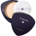 Dr Hauschka Cosmetic Setting Loose Powder