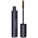 Dr Hauschka Cosmetic Volume Mascara - Brown