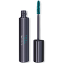 Dr Hauschka Cosmetic Volume Mascara - 04 Turquoise