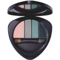 Dr Hauschka Cosmetic Eye Shadow Palette - 02 Limited Edition