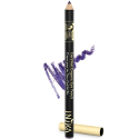 Inika Eyeliner - Pure Purple