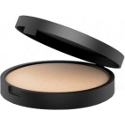 Inika Compact Foundation - Strength