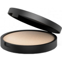 Inika Compact Foundation - Unity