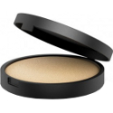 Inika Compact Foundation - Patience