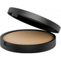 Inika Compact Foundation - Trust