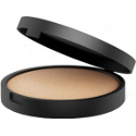 Inika Compact Foundation - Freedom