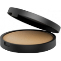 Inika Compact Foundation - Inspiration