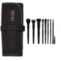 Inika Professional Vegan Brush Set
