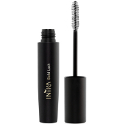 Inika Bold Lash Mascara - Brown