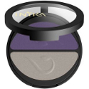 Inika Eye Shadow Duo - Purple Platinum