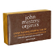 John Masters Organics Orange & Ginseng Body Bar