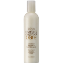 John Masters Bare Unscented Body Lotion