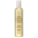 John Masters Organics Unscented Body Wash