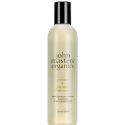 John Masters Geranium & Grapefruit Body Wash