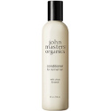 John Masters Organics Citrus & Neroli Detangler Leave in Conditioner
