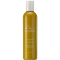 John Masters Colour Enhancing Conditioner - Blonde Hair
