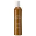 John Masters Colour Conditioner - Brown