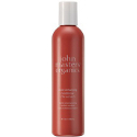 John Masters Colour Conditioner - Red