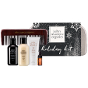 John Masters Limited Edition Gift Kit