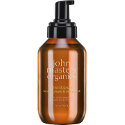 John Masters Hand Foaming Cleanser - Lemon & Ginger