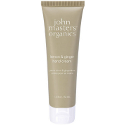 John Masters Hand Cream - Lemon & Ginger