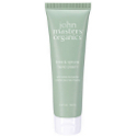 John Masters Hand Cream - Lime & Spruce