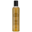 John Masters Herbal Cider Hair Clarifier